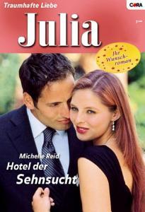 Hotel der Sehnsucht PDF