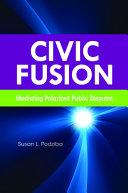 Civic Fusion