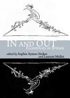 In and Out PDF