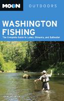 Moon Washington Fishing PDF