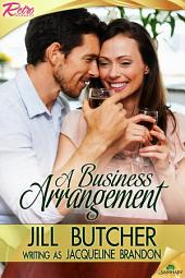 A Business Arrangement