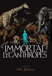 Immortal Lycanthropes