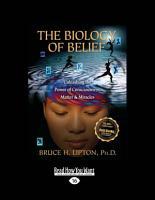 The Biology of Belief PDF