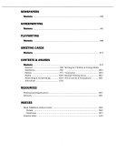2008 Writer s Market PDF