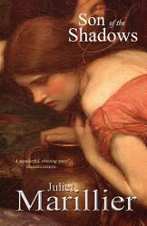 Son Of The Shadows A Sevenwaters Novel 2 Book PDF