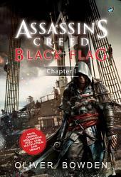 Assassins Creed Black Flag: #1