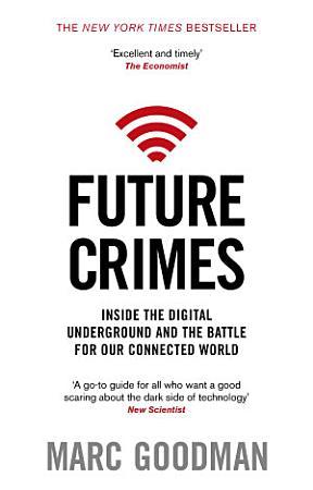 Future Crimes PDF