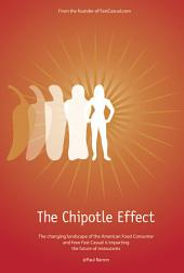 The Chipotle Effect