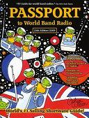 Passport to World Band Radio PDF
