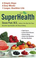 Superhealth PDF