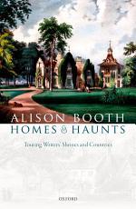 Homes and Haunts PDF