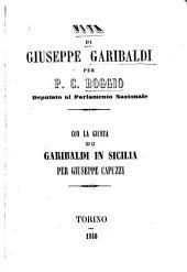 Vita di Giuseppe Garbaldi