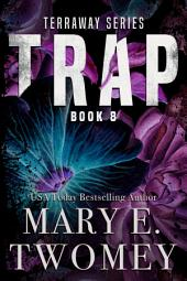 Trap: A Fantasy Adventure