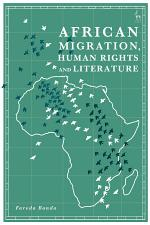 African Migration, Human Rights and Literature