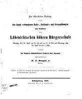 Abriss der englischen literaturgeschichte PDF