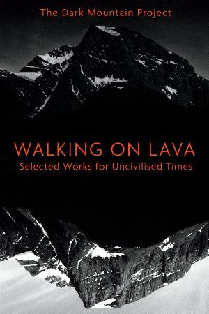 Walking on Lava PDF