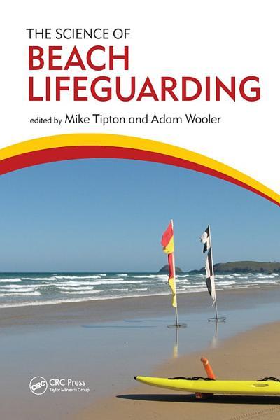 The Science of Beach Lifeguarding PDF