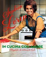 In cucina con amore PDF