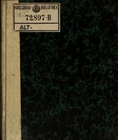 Theses controversae, tam ex ipsis elementis Justinianeis deductae, quam occasione materiarum in iis occurrentium superadditae. Resp. Justo-Henningo Böhmer. - Jenae, Gollner 1695