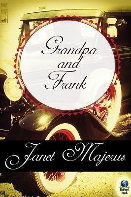 Grandpa and Frank PDF