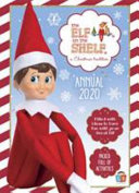 Download Elf on the Shelf Official Annual 2020 Book