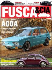 Fusca & Cia. 148