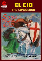 El Cid Vol.1 #1