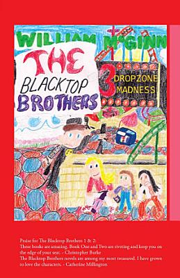 The Blacktop Brothers 3
