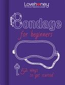 Bondage for Beginners PDF