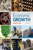 Economic Growth PDF