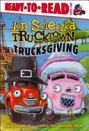 Trucksgiving PDF