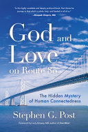 God And Love On Route 80 Book PDF