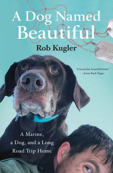 Download A Dog Named Beautiful Book