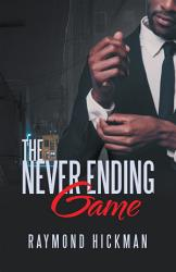 The Never Ending Game Book PDF