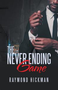 The Never Ending Game Book