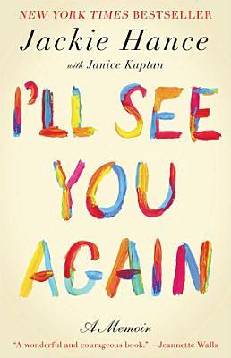 I ll See You Again