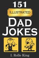 151 Dad Jokes
