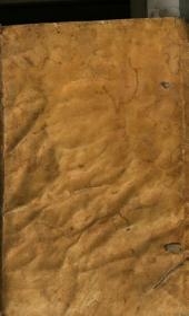 Sacros. Concilii Tridentini canones et decreta: item Declarationes cardinalium Concilii interpretum ex vltima recognitione Ioannis Gallemart ... : cum citationibus ioan. Sotealli ... & Horatij Lucij ... : necnon remissionibus P. Augustini Barbosa et decisionibus variis Rotae Romanae ...