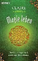 Magie leben PDF