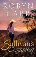 Sullivan S Crossing Book PDF