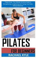 Pilate for Beginners