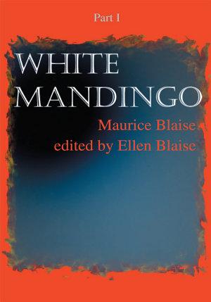 White Mandingo