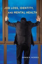 Job Loss, Identity, and Mental Health