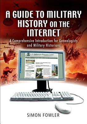 Military History on the Web PDF