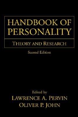 Elementary Statistics for Geographers PDF