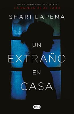 Un Extra  o En Casa   A Stranger in the House PDF