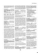 EPA Cumulative Bibliography PDF