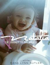 Natalia-the Journey to Our Miracle
