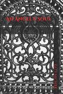 An Angel S Soul
