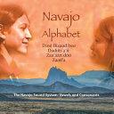Navajo Alphabet PDF